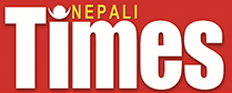 nepali talks logo