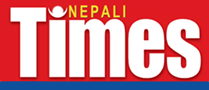Nepali Times