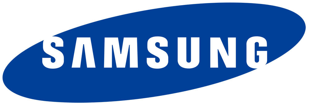 Samsung's New Year offers