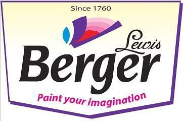 Paint your luck with Berger