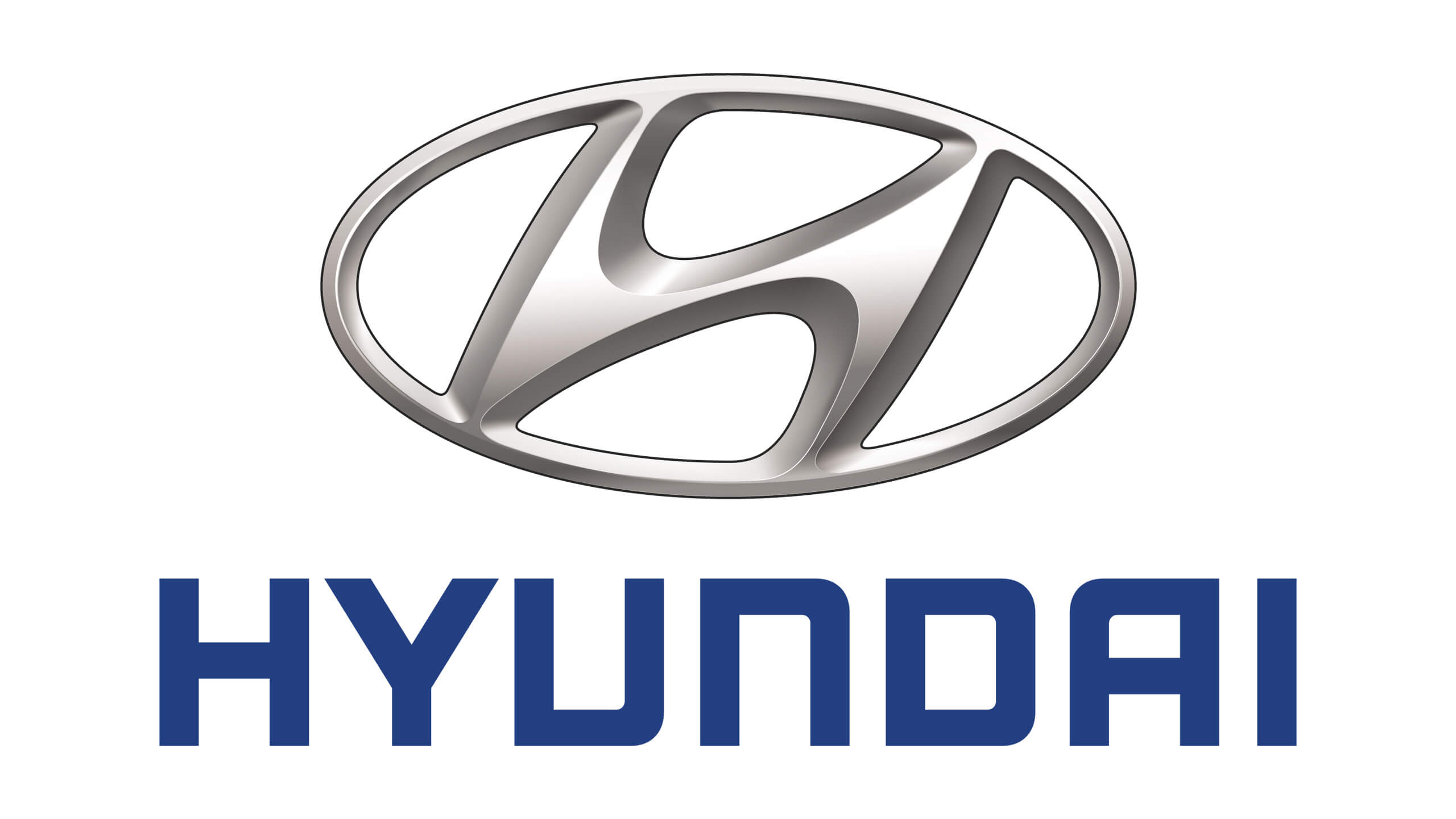 Hyundai's festive delight offers