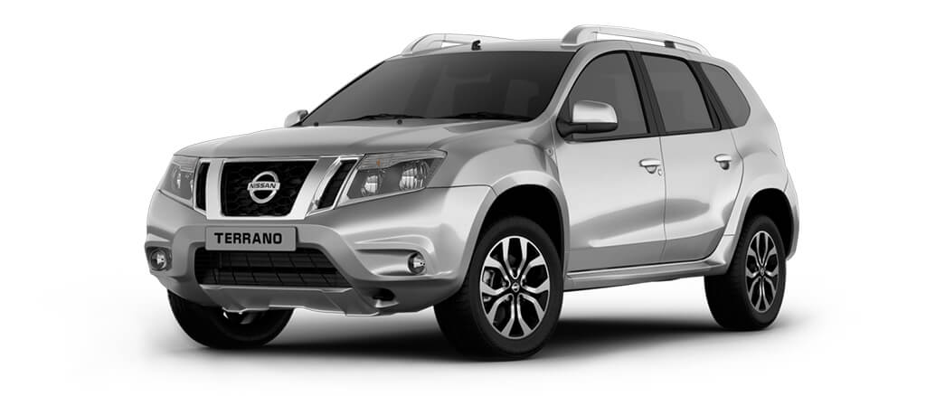 Nissan exchange camp all across Nepal