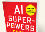 The AI super powers