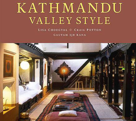 The making of 'Kathmandu Valley Style'