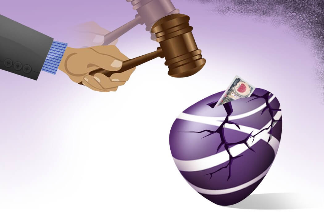 Supreme Court weighs in on Ncell tax dispute