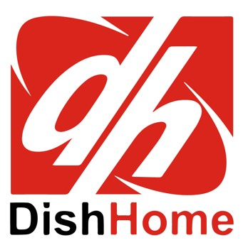 DishHome Khushiko Connection