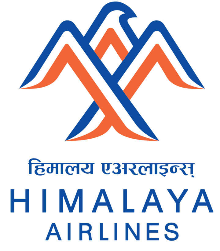 New Himalaya Airlines