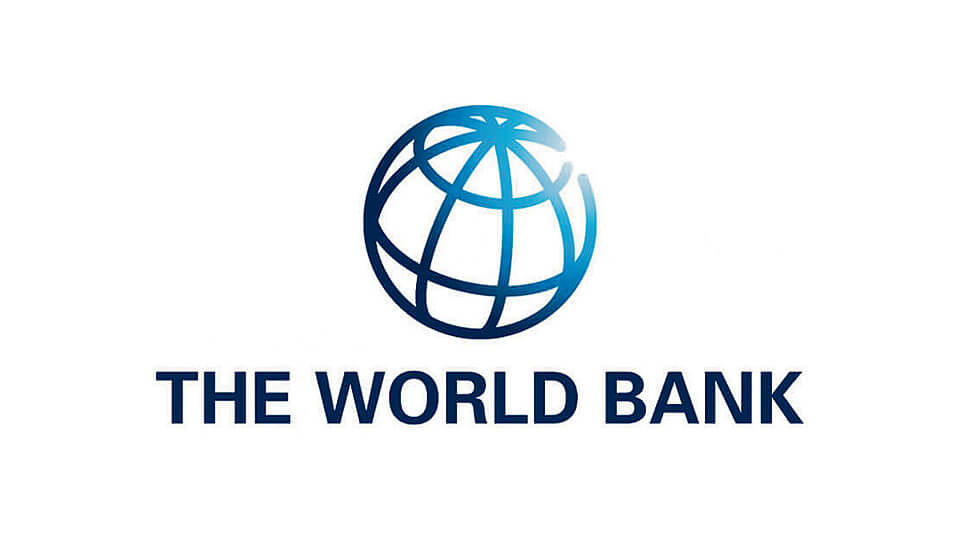 World Bank predicts recovery