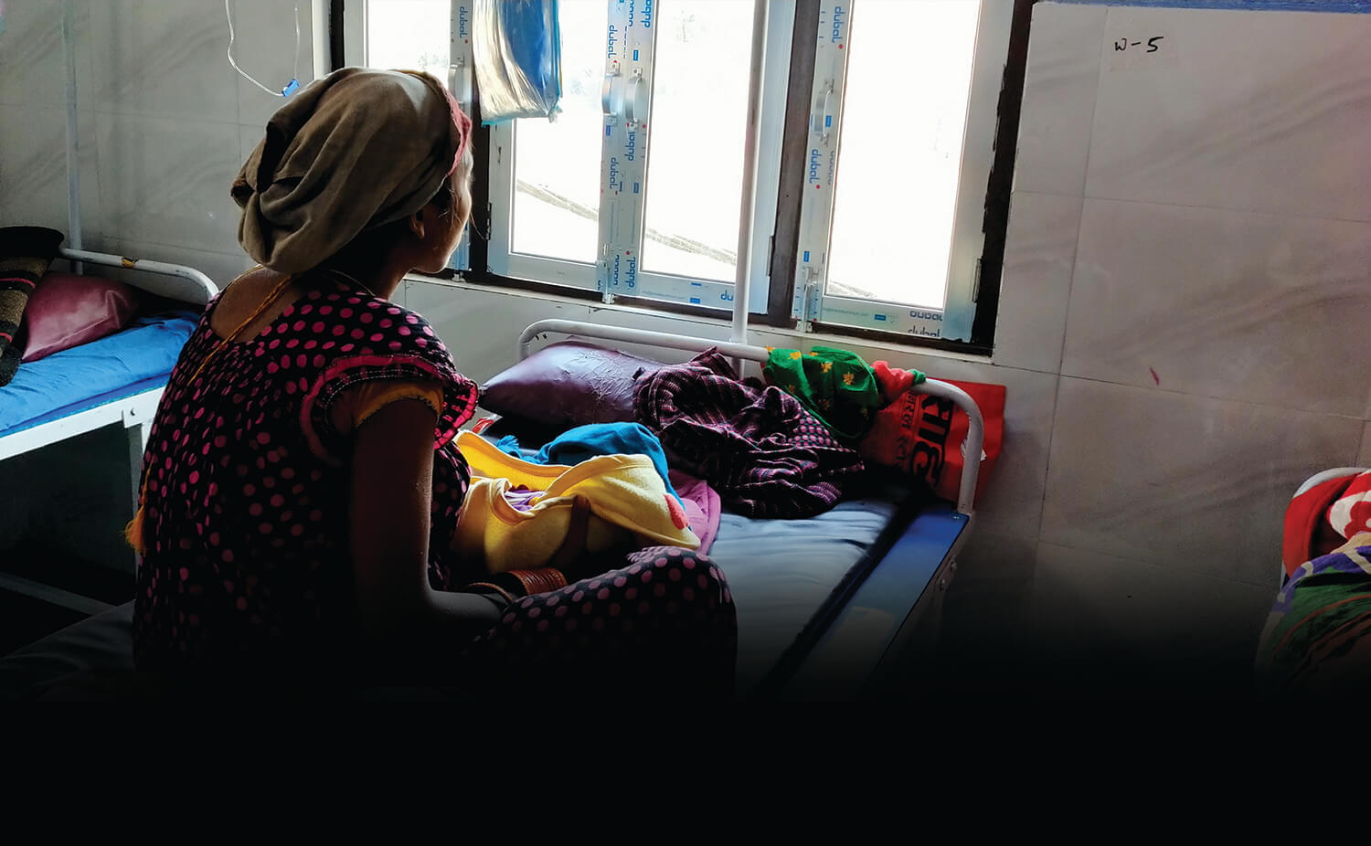 Alarming rise in violence against women
