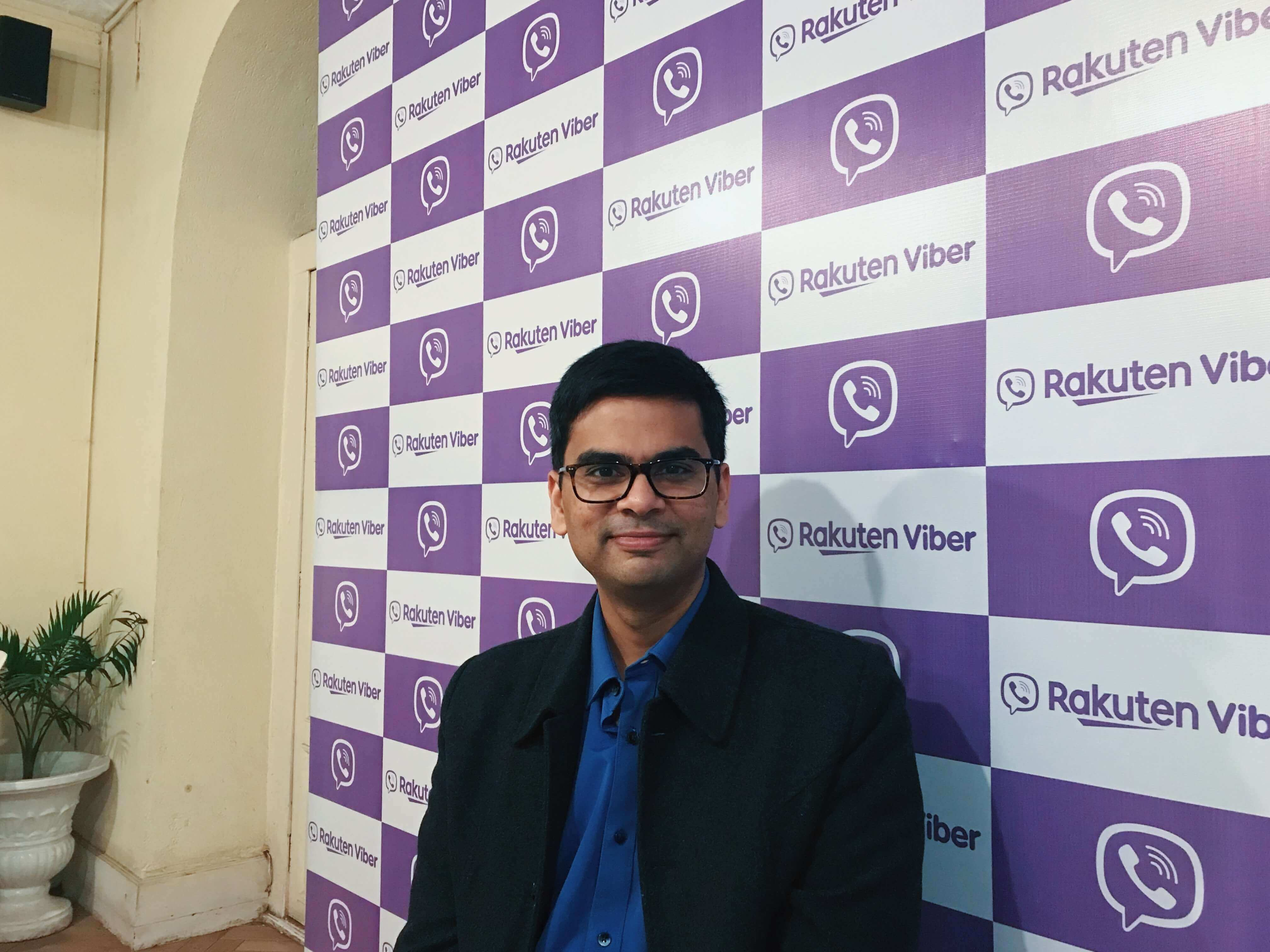 Viber will help Visit Nepal campaign in 2020