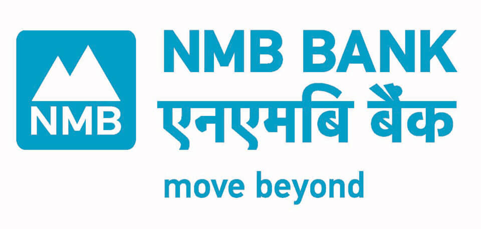 NMB Bank award