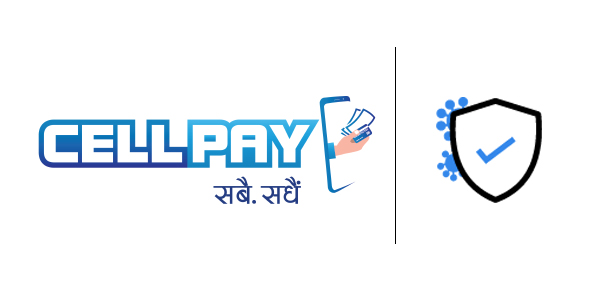 CellPay remittance