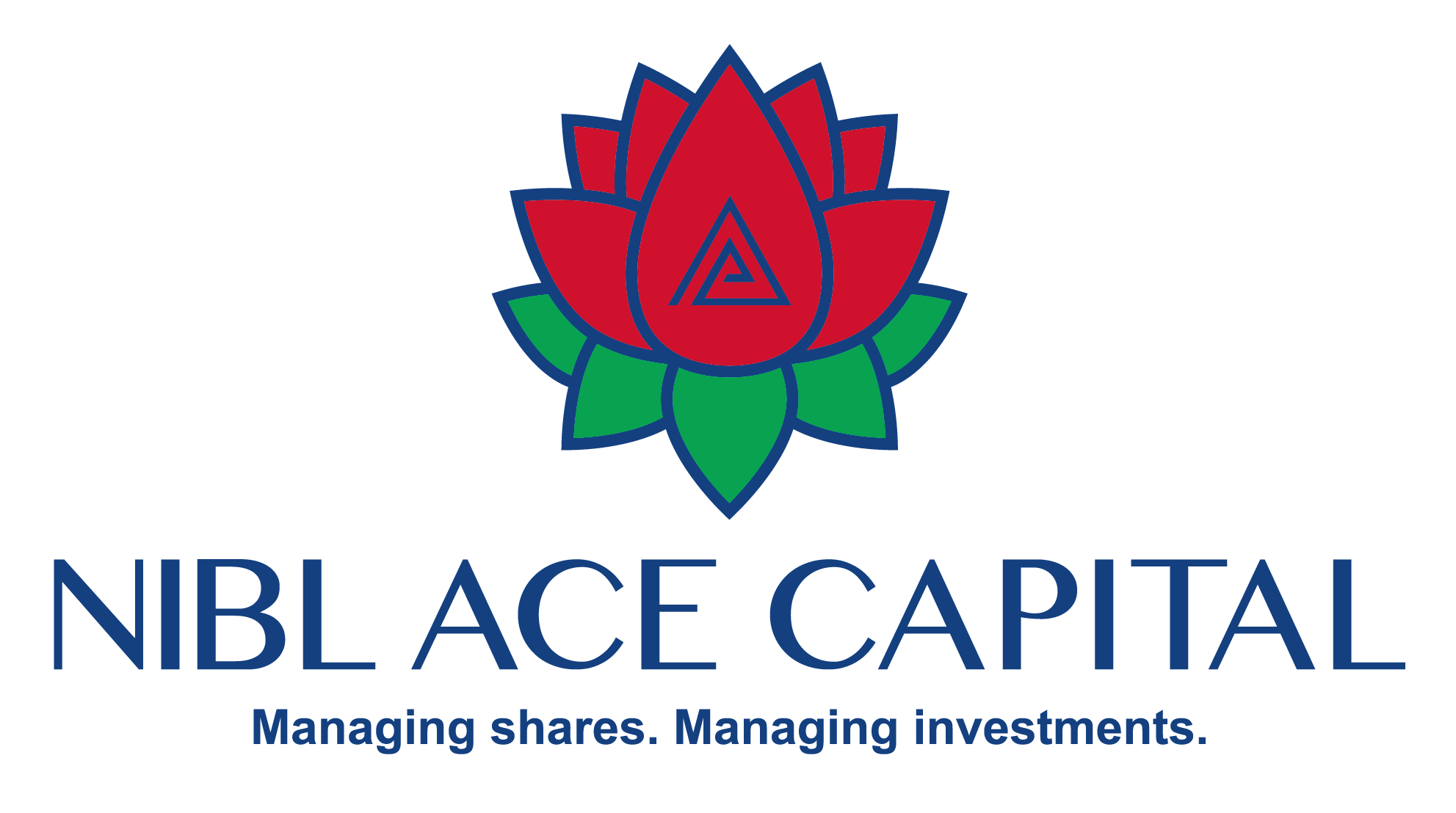 NIBL Ace Capital appointed