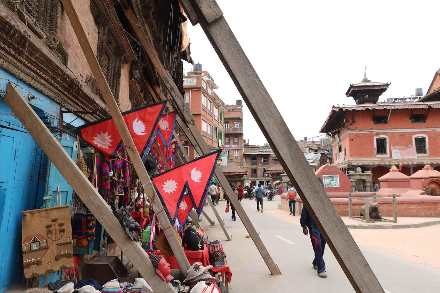 Nepal Invests launched