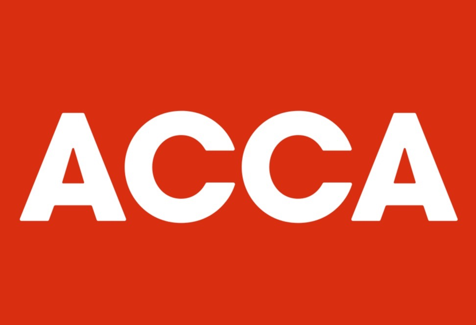 ACCA report