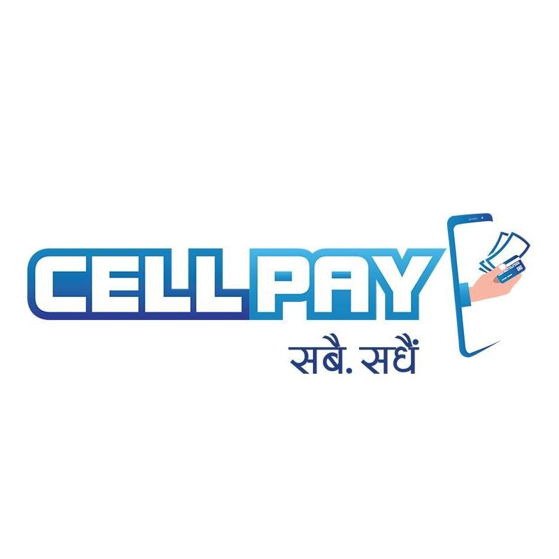 Cellpay tieup