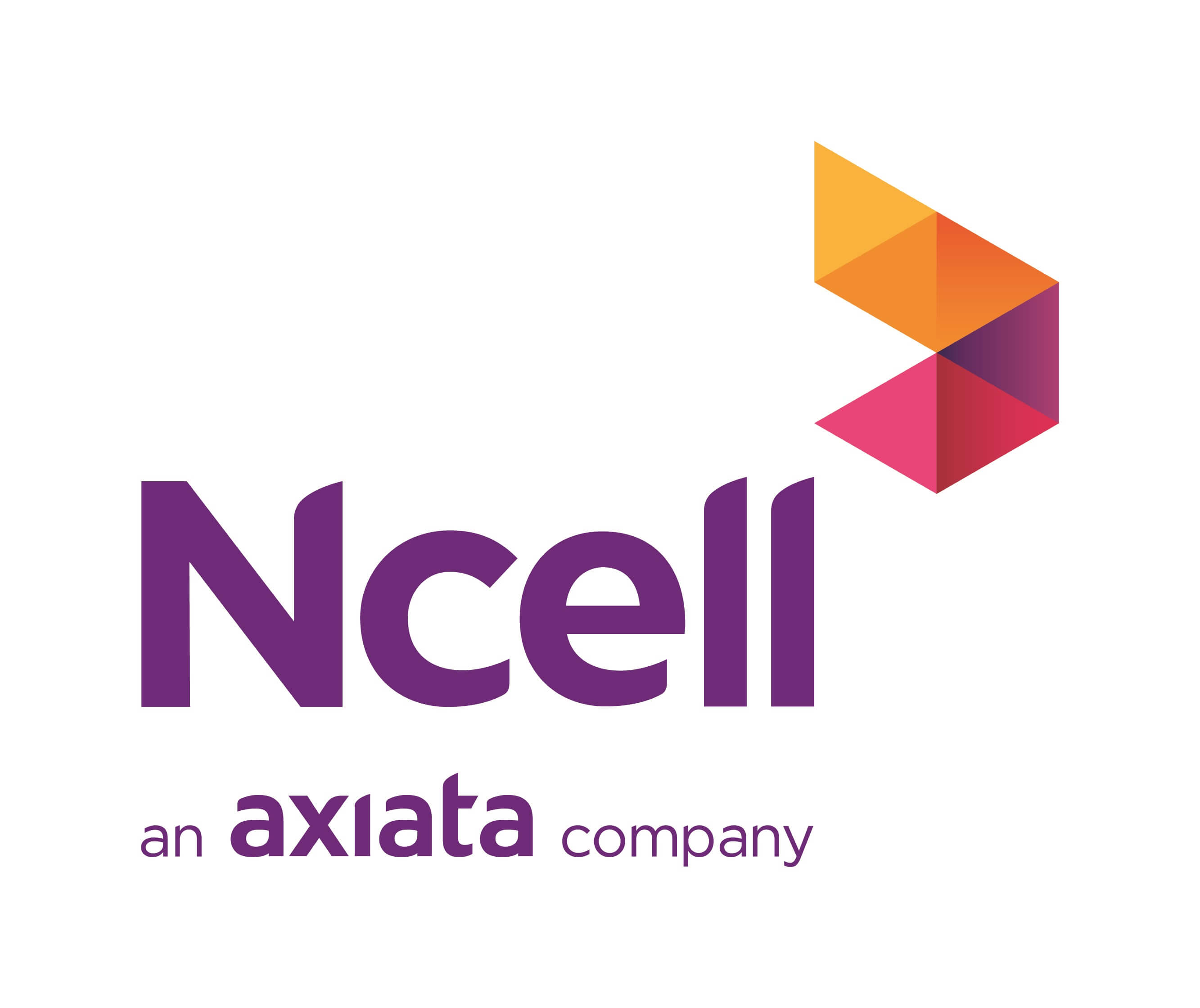 Ncell online