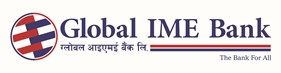 Global IME branchless banking