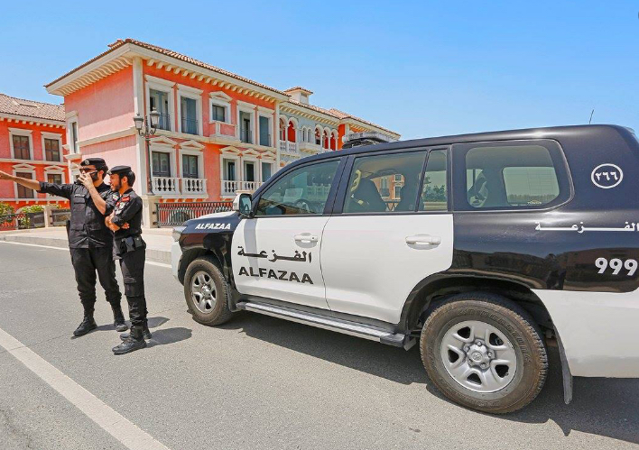 Qatar Police recruitment row hits Nepalis
