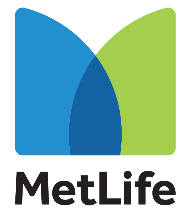 MetLife Online Claims service