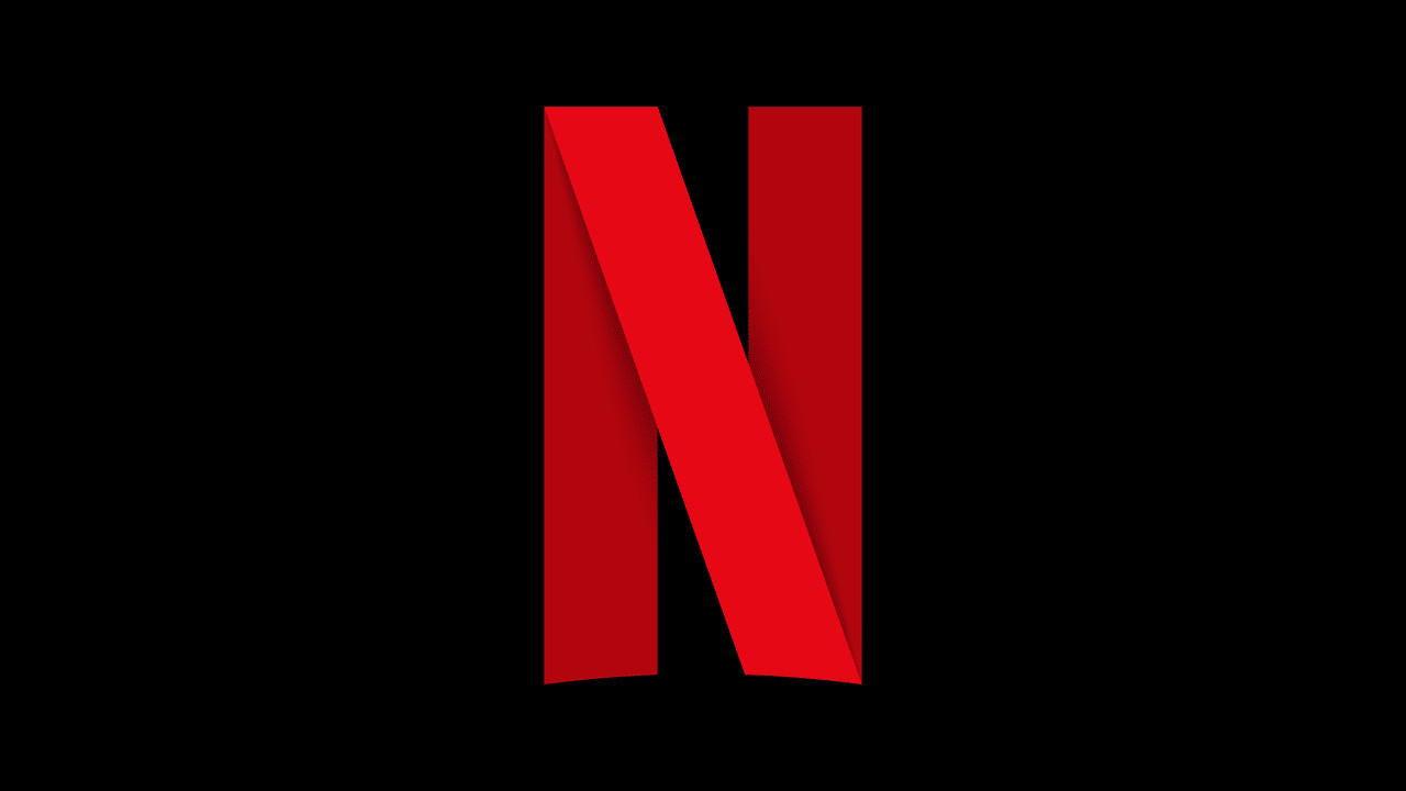 How to Netflix and stay safe during lockdown
