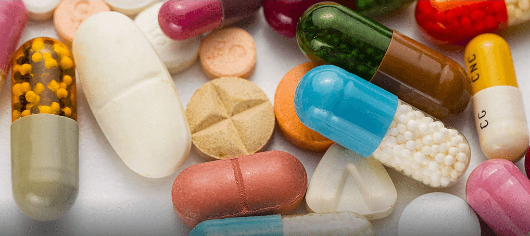 Nepal must allow foreign investment in pharmaceuticals