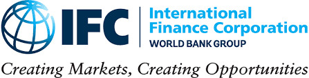 New IFC Director for South Asia