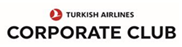 Turkish Airlines with MONA