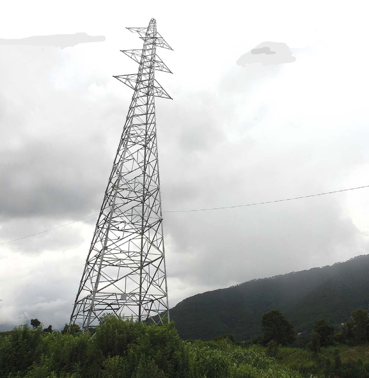 India, Nepal sign power exchange deal